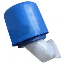 Воздухоочиститель (в сб) ПД