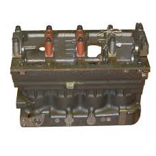Блок двигателя Д-245 ЕВРО-3