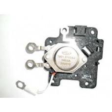 Реле генератора (устройство регулирующее) 14В УР-1/УР-2