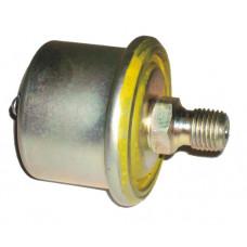 Датчик давления 6 атм. (гайка) ММ-358