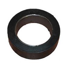 Кольцо резина/метал 5608/000060  (ф-80 мм)