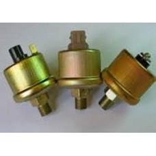 Датчик давления масла (аналог) ДД-6М (фишка 2)
