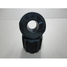Амортизатор опоры двигателя ТДТ-55 (к-т)