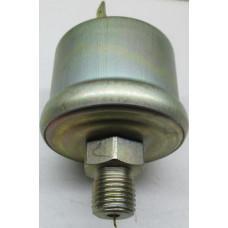 Датчик давления 10 атм. ДД10-01Е (штекер)